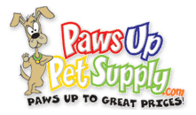 PawsUpPetSupply.com