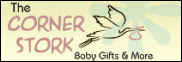 CornerStorkBabyGifts.com affiliate program