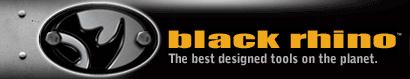 Black Rhino Tools