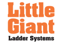 Little Giant Ladder affiliate program