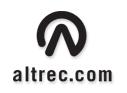 Altrec.com Outdoors