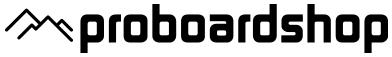 ProBoardShop.com affiliate program
