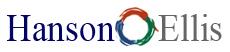 HansonEllis.com affiliate program