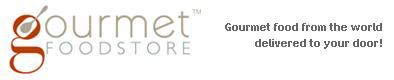 GourmetFoodStore.com affiliate program