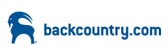 Backcountry.com affiliate program
