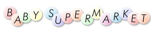 BabySuperMarket.com