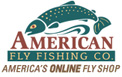 AmericanFlyFishing.com affiliate program