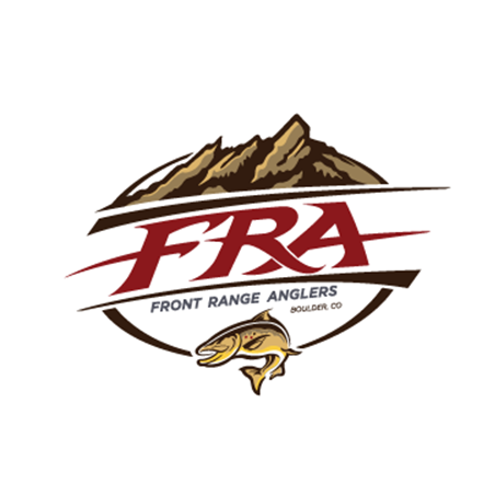 Front Range Anglers affiliate program