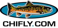 chicago-fly-fishing-outfitters
