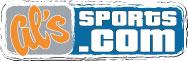 Als.com affiliate program