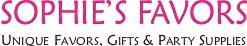 SophiesFavors.com