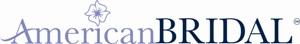AmericanBridal.com