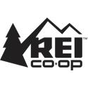 REI.com affiliate program