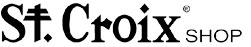 StCroixShop.com