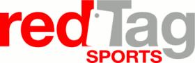 RedTagSports.com
