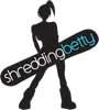 ShreddingBetty.com