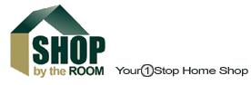 ShopByTheRoom.com