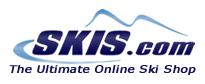 Skis.com affiliate program