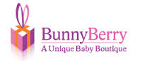 BunnyBerry.com affiliate program