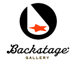 Backstage Gallery