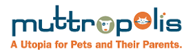 Muttropolis affiliate program