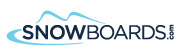 Snowboards.com affiliate program