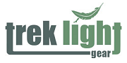 Trek Light Gear affiliate program
