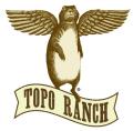 TopoRanch.com