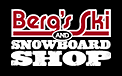 Berg's Ski and Snowboard Shop