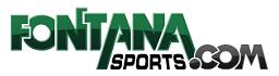 Fontana Sports affiliate program