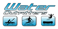 WaterOutfitters.com affiliate program
