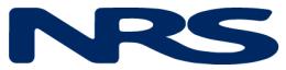 NRS affiliate program