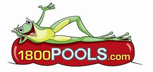 1800pools. com affiliate program