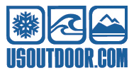 US Outdoor Store affiliate program