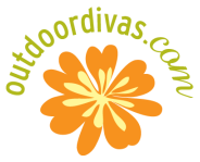 outdoor DIVAS affiliate program