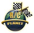 RC Planet