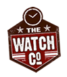 The Watch Co affiliate program