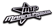 Marine Products affiliate program