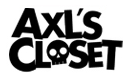 Axl's Closet