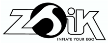 Zoik Inflatables