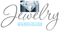 Jewelry Warehouse affiliate program