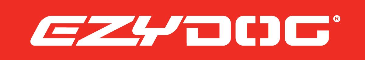 EzyDog affiliate program