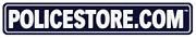Police Store affiliate program