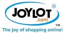 JoyLot.com affiliate program