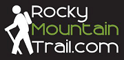 RockyMountainTrail.com affiliate program