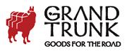 Grand Trunk affiliate program
