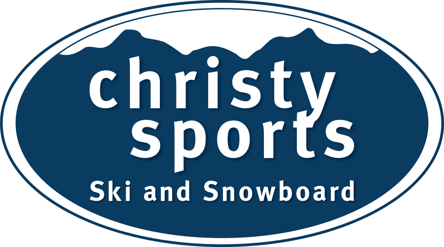 Christy Sports affiliate program