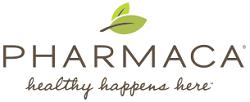 Pharmaca affiliate program