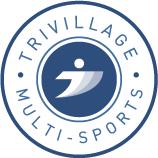 TriVillage.com affiliate program
