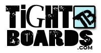 Tight Boards